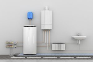 3 Reasons Why It's Time to Upgrade to Geothermal Solutions
