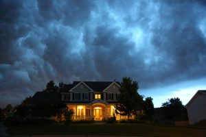 How to Keep Your HVAC Unit Safe from Storms