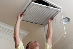 What Should I Do for My HVAC System as Summer Ends?