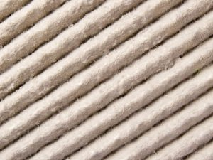 Air Filters: a critical part of your HVAC System