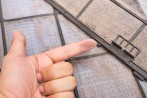 Know When It's Time to Replace Your Air Filter