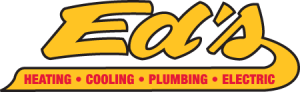 Dayton Heating Cooling Plumbing Electric